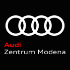 Audi Zentrum Modena