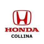 Collina srl - Honda logo