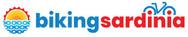 BIKING SARDINIA logo