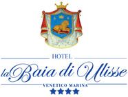 La Baia Di Ulisse logo