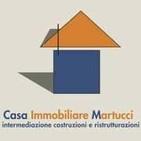 CASA IMMOBILIARE MARTUCCI