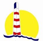 Agenzia Immobiliare IL FARO Snc logo