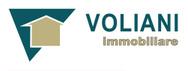 Voliani  Immobiliare logo