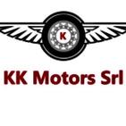 KK Motors Srl