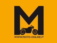 Moto-online.it logo