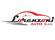 LORENZONI AUTO SRL logo
