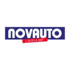 Novauto Spa
