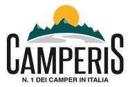 CAMPERIS SPA logo