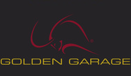 GOLDEN GARAGE