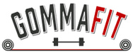 GOMMA FIT logo