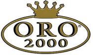 ORO 2000