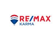 REMAX KARMA SRL