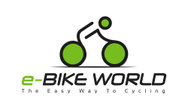 E-Bike World