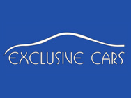 Exclusive Cars logo