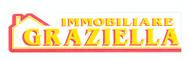 AGENZIA IMMOBILIARE GRAZIELLA logo