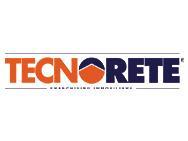 TECNORETE - STUDIO TOLLEGNO SAS logo