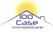 Immobiliare 100 Case