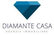 Diamante Casa logo