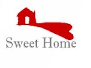 Immobiliare Sweet Home