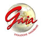 Gaia Prestige Immobiliare - Rivoli