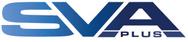 SVA PLUS SRL logo