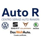 AUTO R - S.R.L