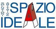 Agenzia Spazio Ideale Maerne logo