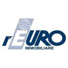 L'Euro Immobiliare di Tedoldi Daniele logo