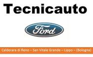 TECNICAUTO SRL logo