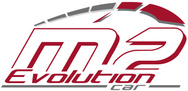 M2 EVOLUTION CAR S.r.l.