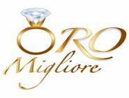Oro Migliore logo
