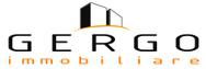 GERGO IMMOBILIARE logo