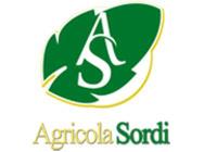 Agricola Sordi logo