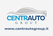 CENTRAUTO GROUP SRL logo