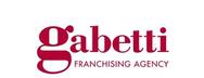 Gabetti  Imobiliare logo