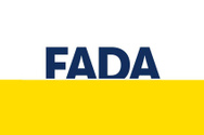 La Fada s.r.l. logo