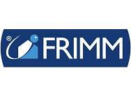 FRIMM Torre del Greco logo