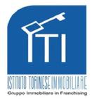 ITI - Istituto Torinese Immobiliare