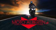 MOTOALBERTIN