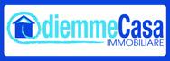 diemmeCasa logo