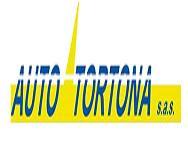 AUTOTORTONA SAS logo