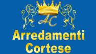 ARREDAMENTI CORTESE FALEGNAMERIA E TRASLOCHI logo