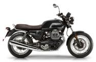 Galvanone Moto Sas Aprilia  Moto Guzzi  Cmt Motor logo
