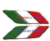 COMPRO E VENDO logo