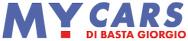 MY CARS DI BASTA GIORGIO logo