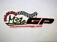 PIACENTE MOTO GP logo