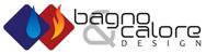 BAGNO E CALORE DESIGN logo
