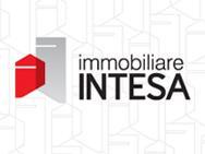 immobiliare INTESA logo