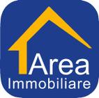 Area Immobiliare logo