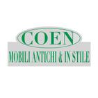 Coen Mobili Antichi & In Stile